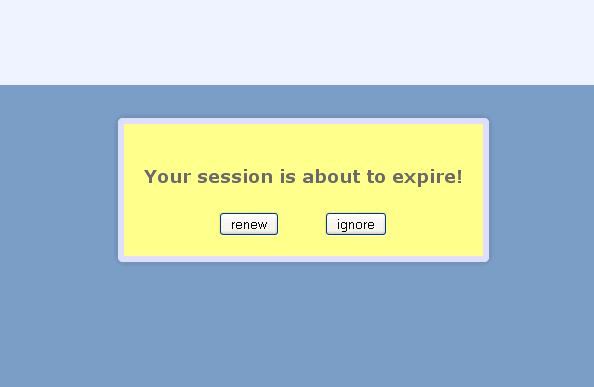Session Tracker Plugin 183 Nadeem Afana S Blog