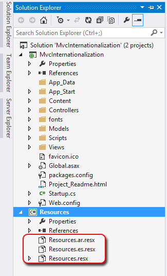 ASP NET MVC 5 Internationalization · Nadeem Afana's Blog